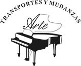 Traslado de pianos Barcelona